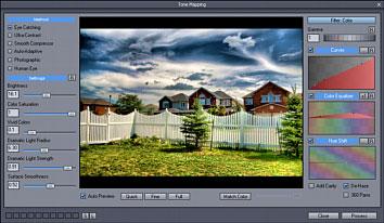програма для обробки фото - фото 4